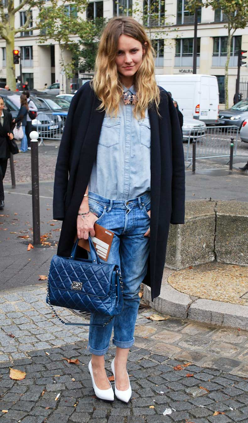 Who-What-Wear-Blog-7-Ways-To-Style-Boyfriend-Jeans-Street-Style-Inspiration-Stylesight