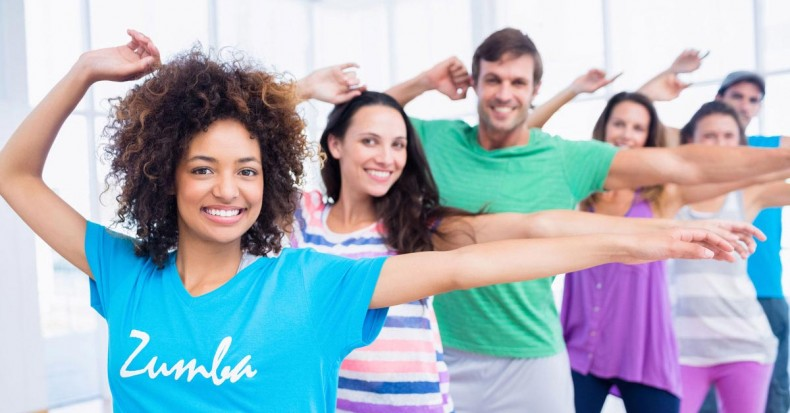 Zumba-The-Best-Calorie-Busting-Dance-Routine-Around