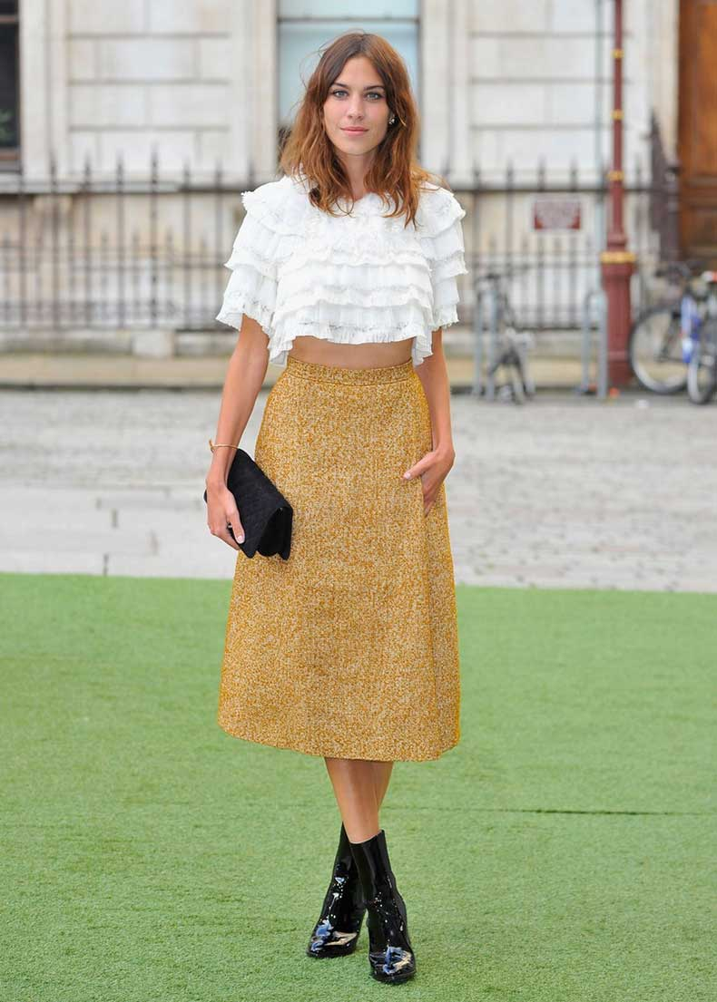 alexa-chung-at-royal-academy-summer-exhibition-preview-party-june-2014_1