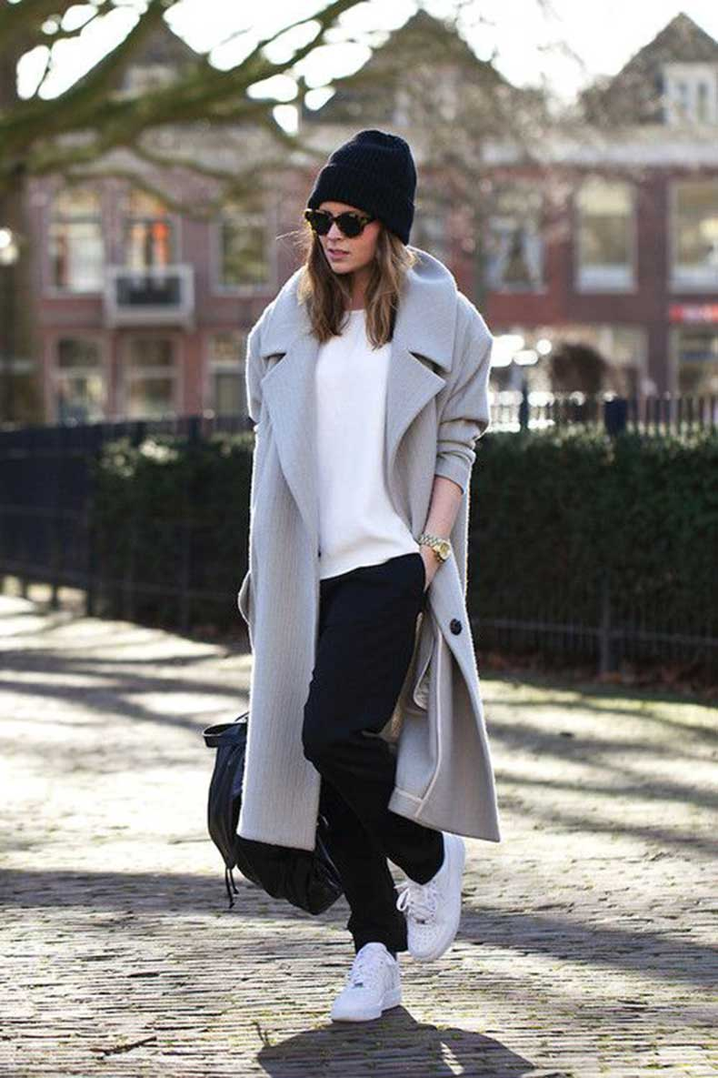 athletic-outerwear