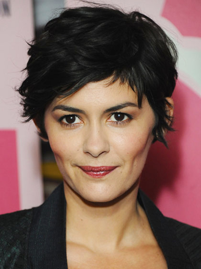 audrey-tautou-textured-pixie-short-haircut