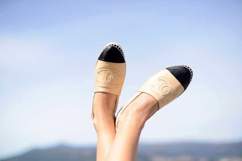 aureostyle-wordpress_streetstyle_outfit_channel_espadrilles-in-your-feet-16