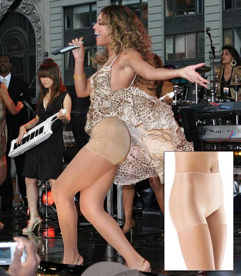 beyonce-concert-dress-spanx-knowles-fsjn042611