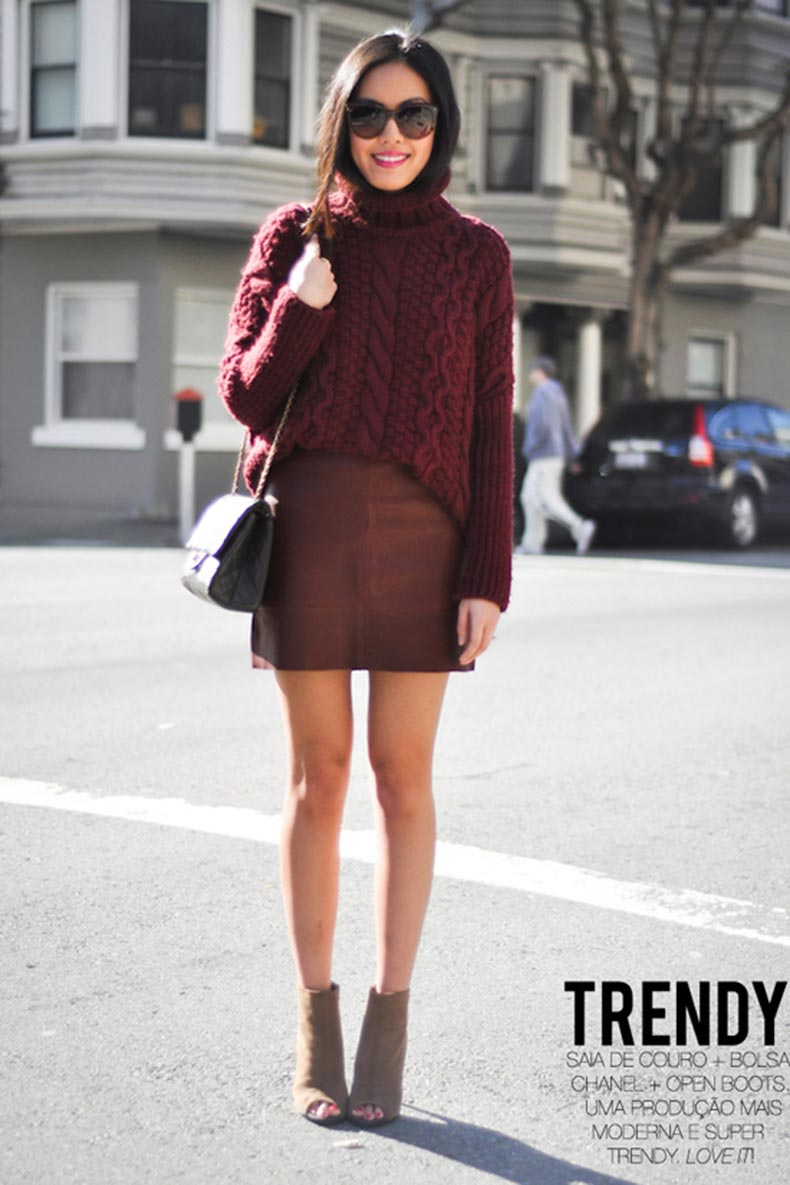 cable-knitted-sweaters-streetstyle