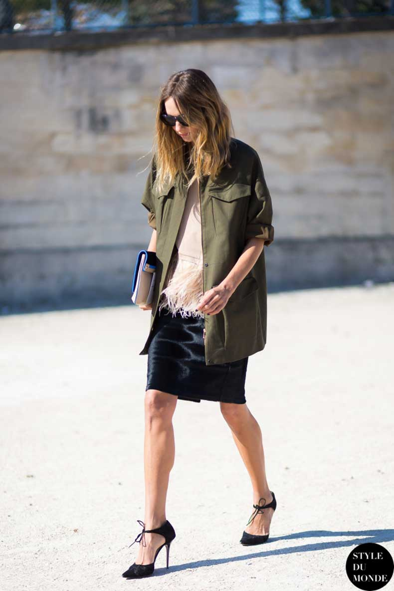 candela-novembre-by-styledumonde-street-style-fashion-blog_mg_6812-700x1050