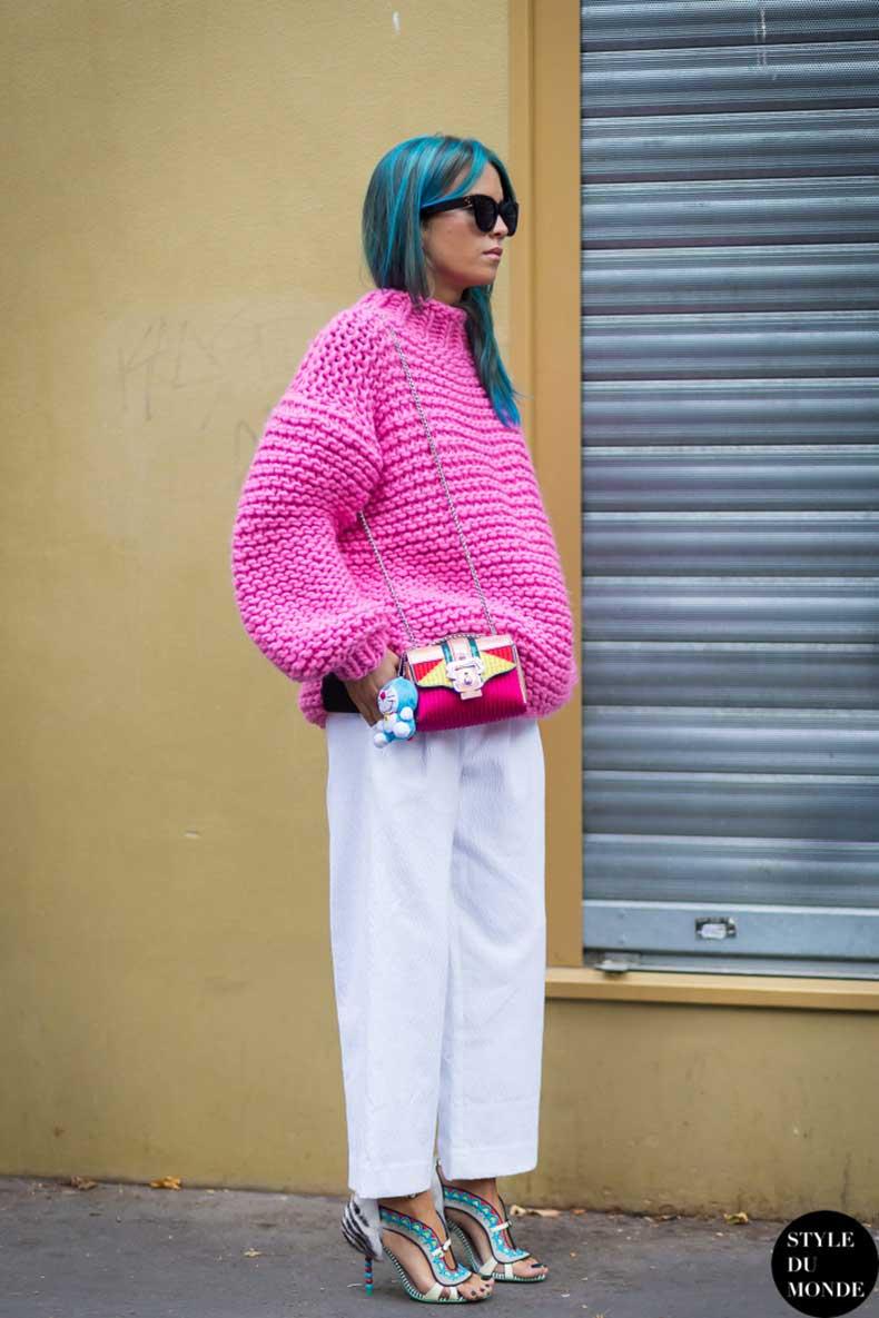 carola-bernard-by-styledumonde-street-style-fashion-blog_mg_9562-700x1050