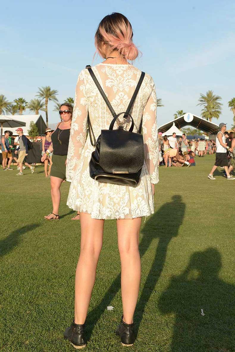 celebrities_street_style_festival_de_coachella_2015_510071945_800x