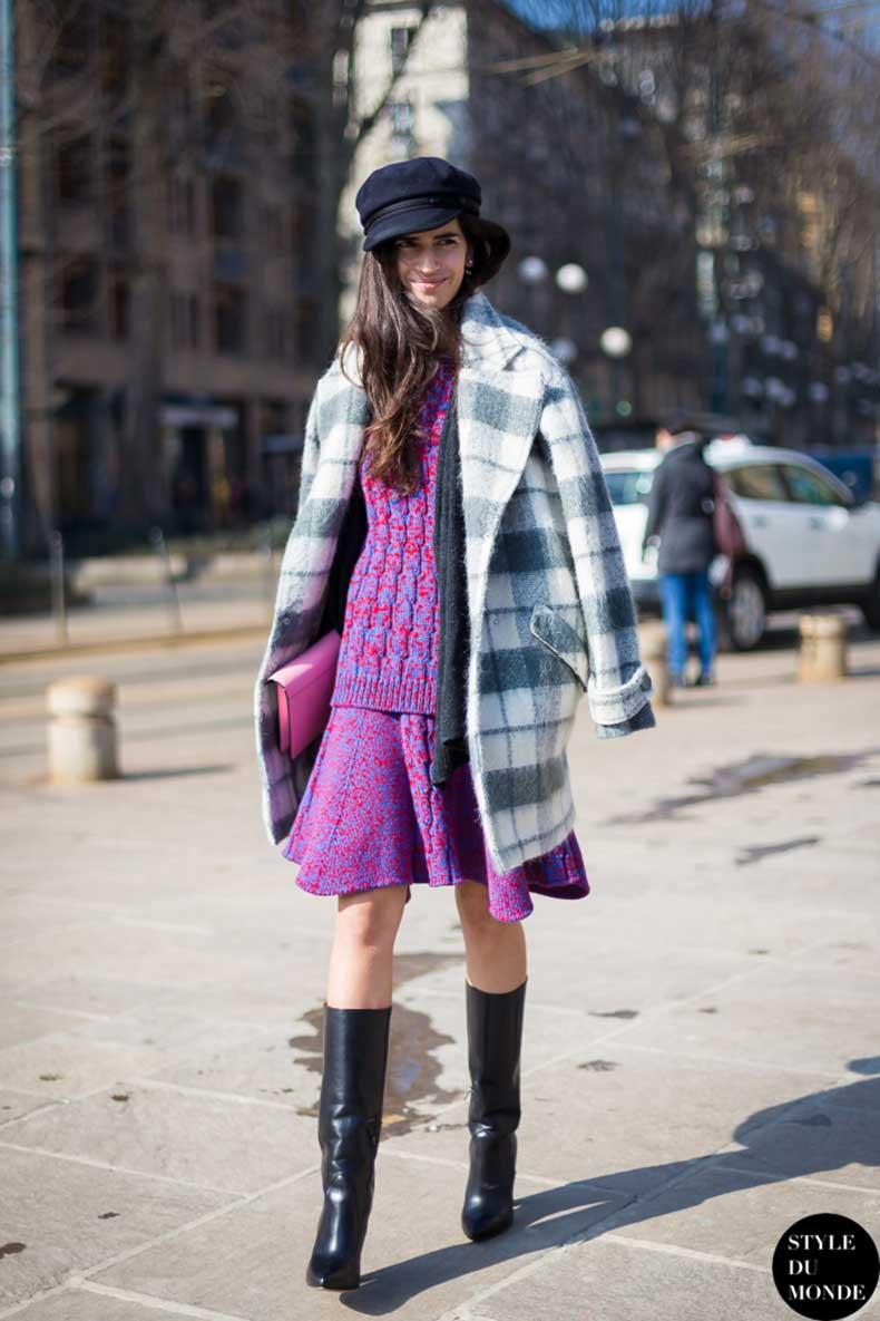 chiara-totire-by-styledumonde-street-style-fashion-blog_mg_6507-700x1050