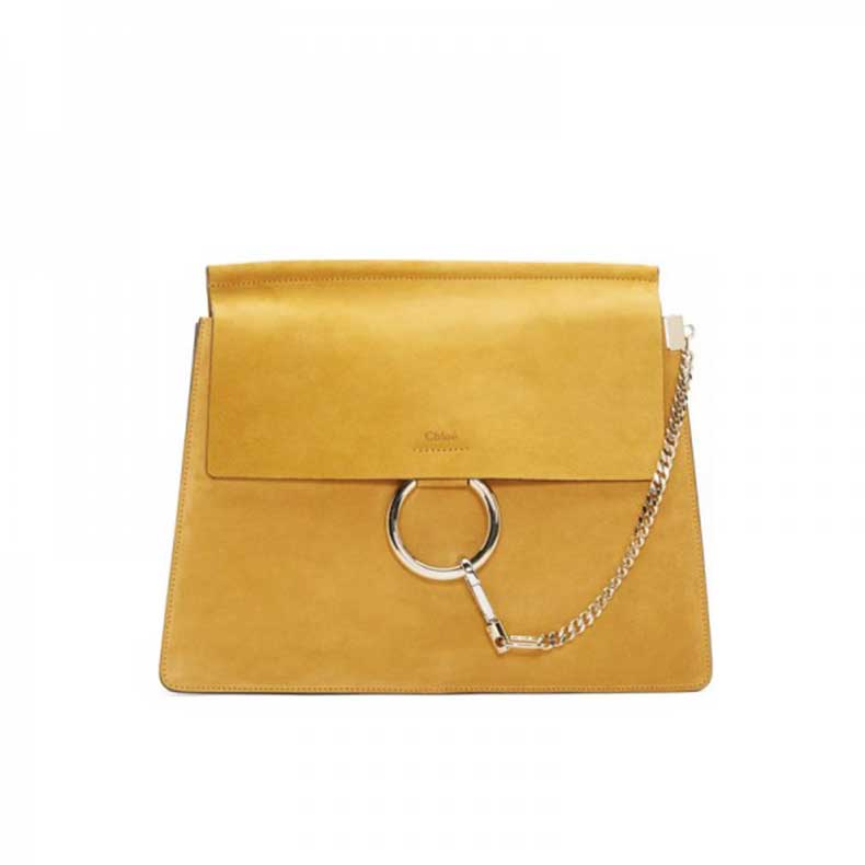 chloe-ochre-saddle-bag-600x600