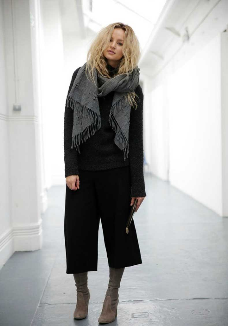 culottes-street-style