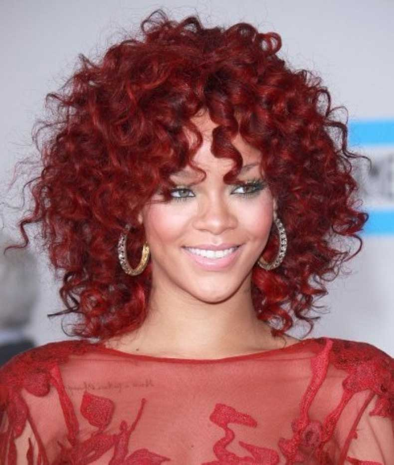curly-hairstyles-2013-curly-hairstyles-2013-8-best-hair-styles