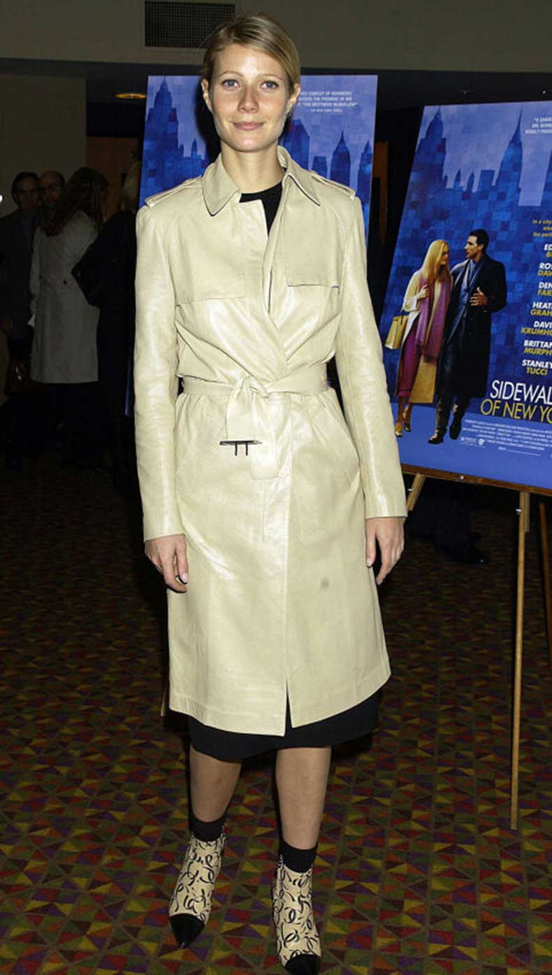 elle-13-gwyneth-paltrow-trench-coat