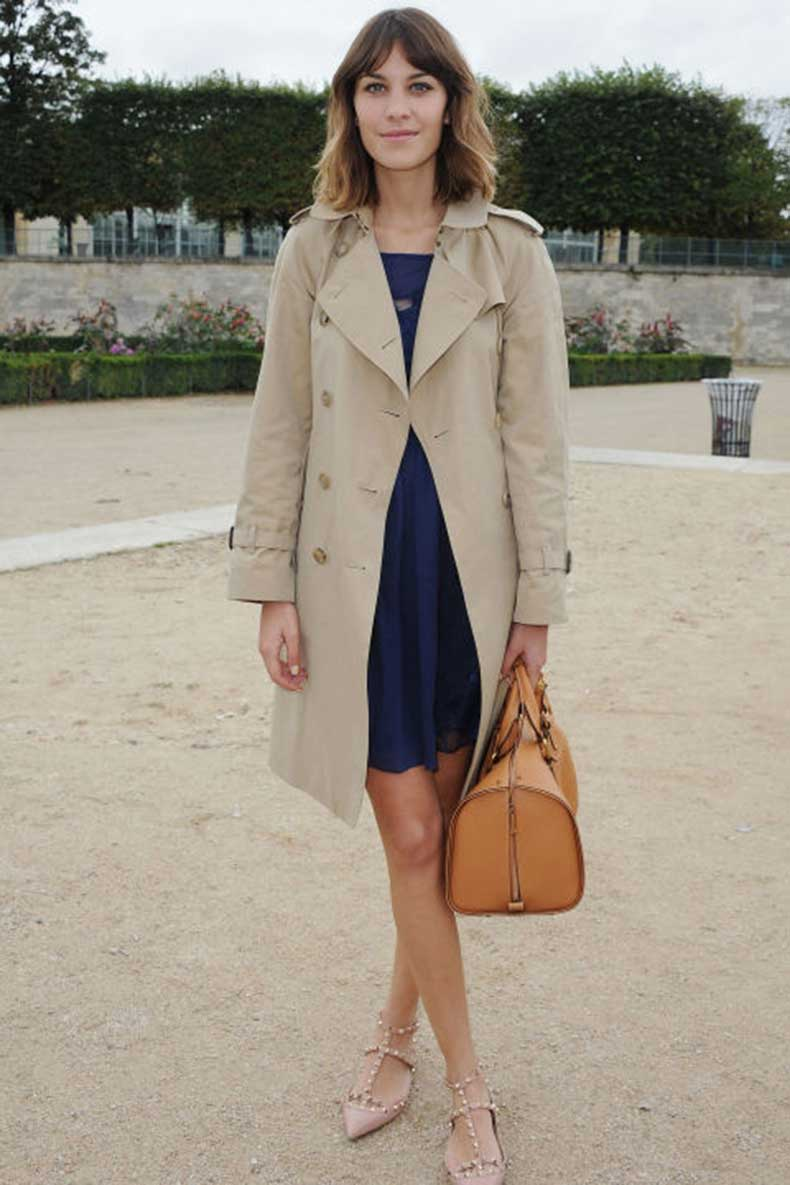 elle-22-alexa-chung-trench-coat