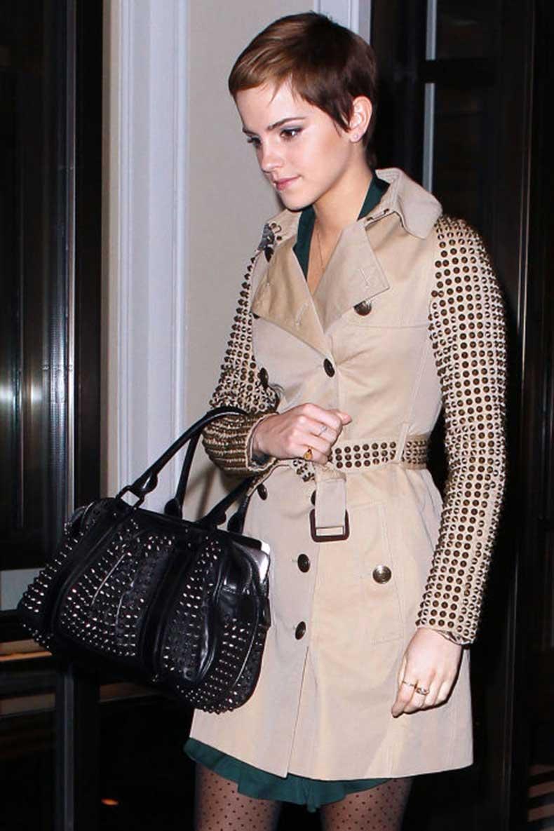 elle-23-emma-watson-trench-coat