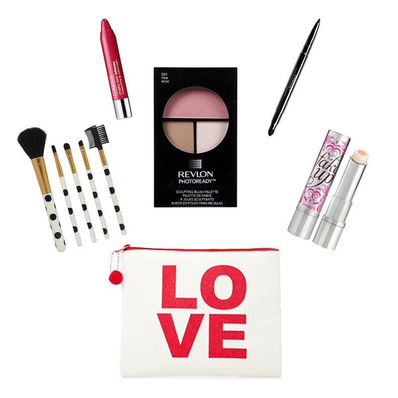 esenciales_maquillaje