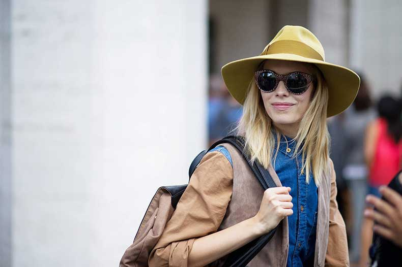 fedora-and-it-womens-hat-trends-for-winter-2014