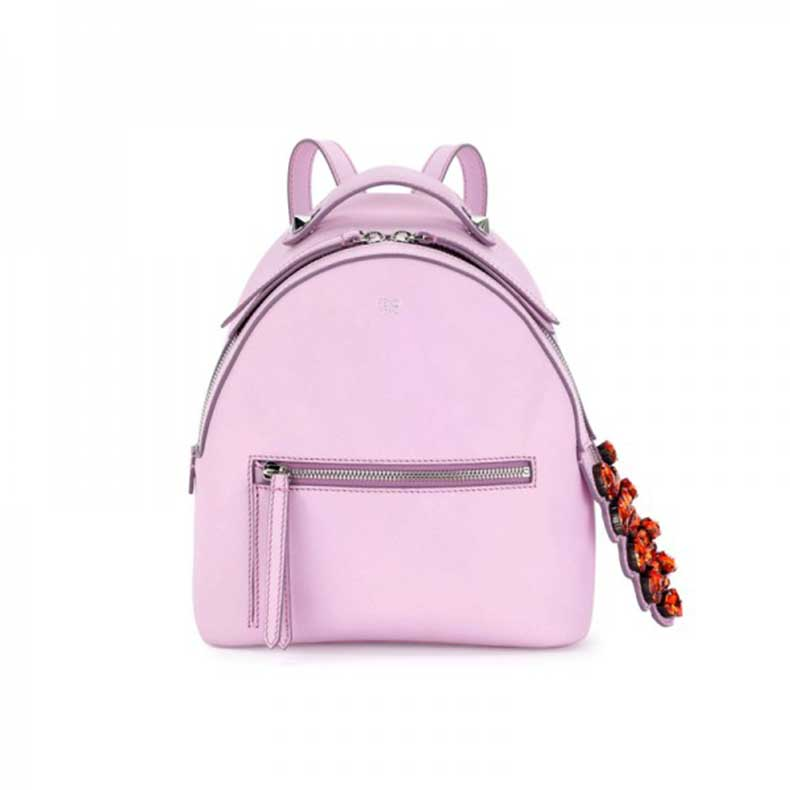 fendi-lavender-backpack-2-600x600
