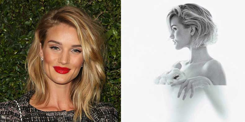 gallery-1426778664-mcx-rosie-huntington-whiteley-hair