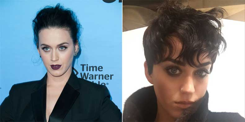gallery-1427907652-katy-perry-haircut