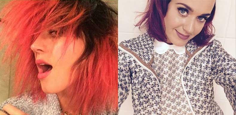 gallery_nrm_1418222690-mcx-katy-perry-hair-change