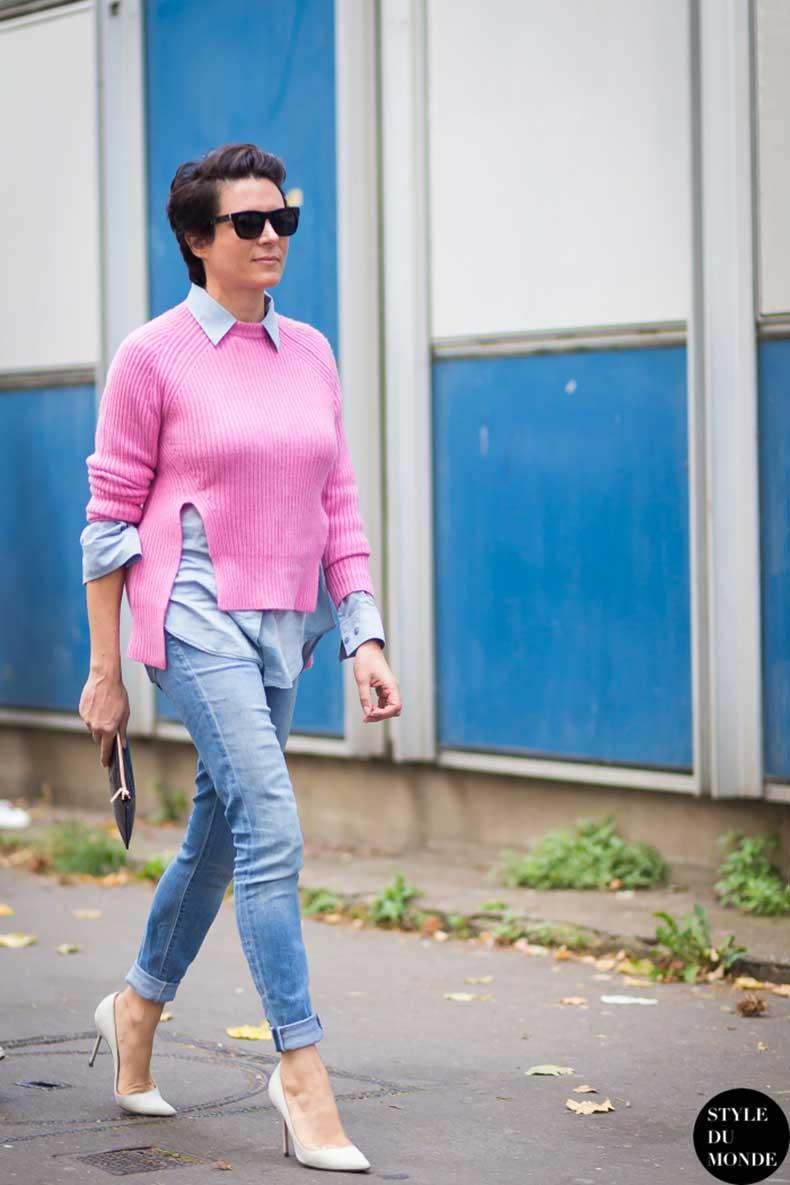 garance-dorc3a9-garance-dore-by-styledumonde-street-style-fashion-blog_mg_9871-700x1050