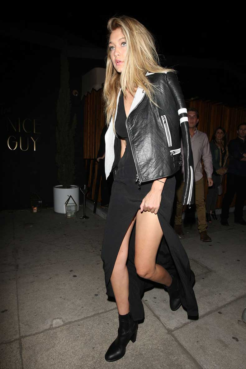 gigi-hadid-night-out-style-leaving-the-nice-guy-nightclub-in-west-hollywood-january-2015_5