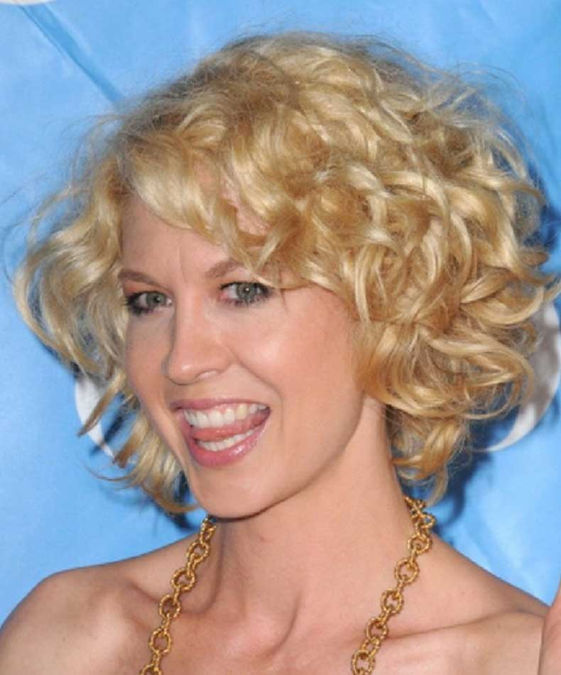 haircuts-for-naturally-curly-hair-2014-incredible