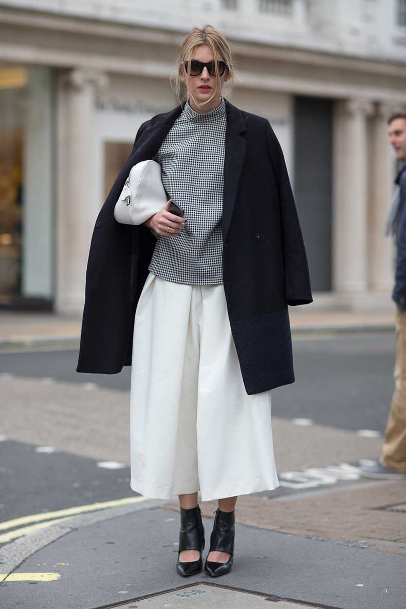 hbz-street-style-trend-culottes-002