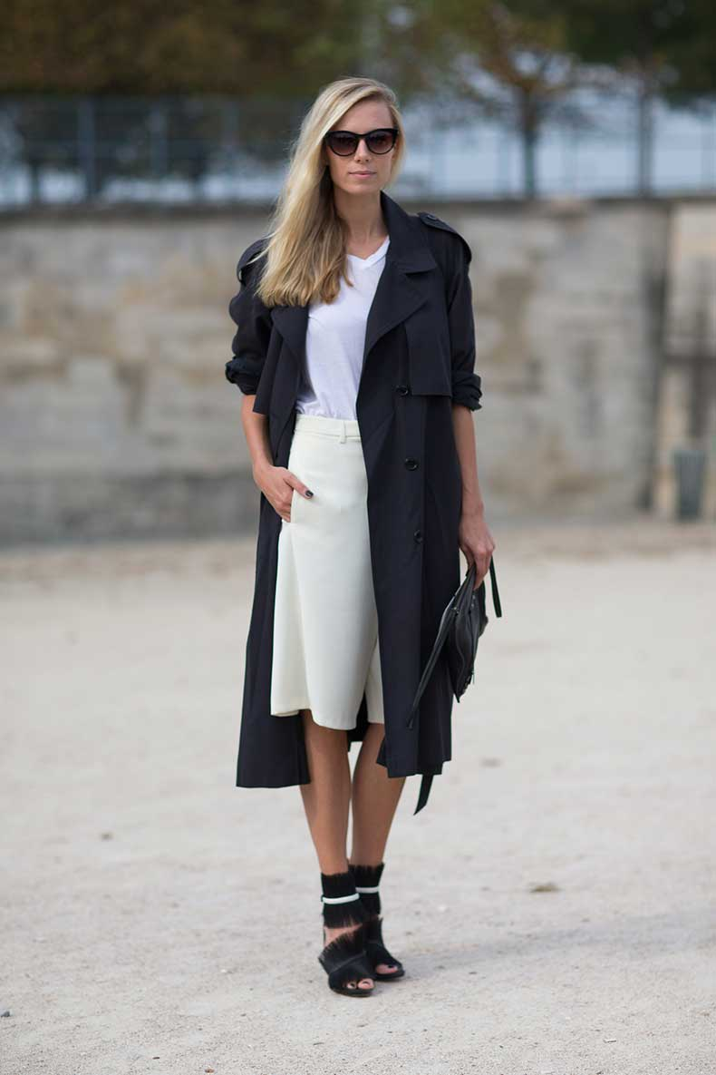 hbz-street-style-trend-culottes-003