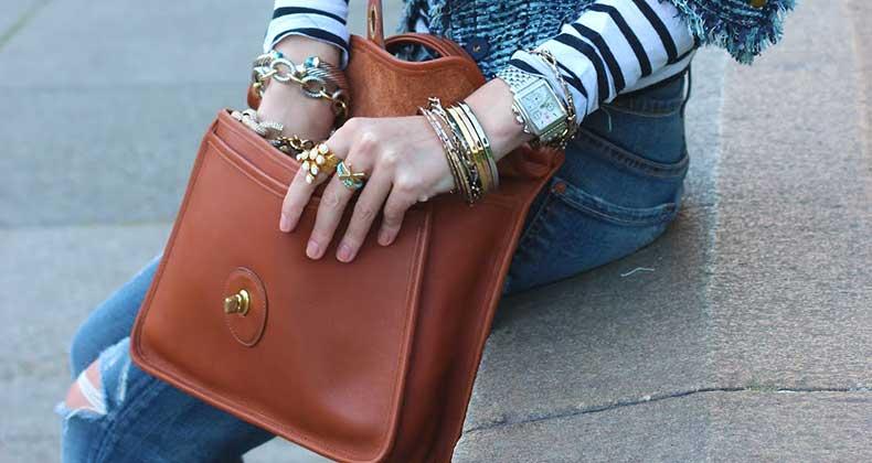 jeans-coach-purse-street-style