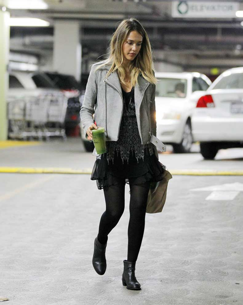 jessica-alba-style-out-in-los-angeles-january-2015_4