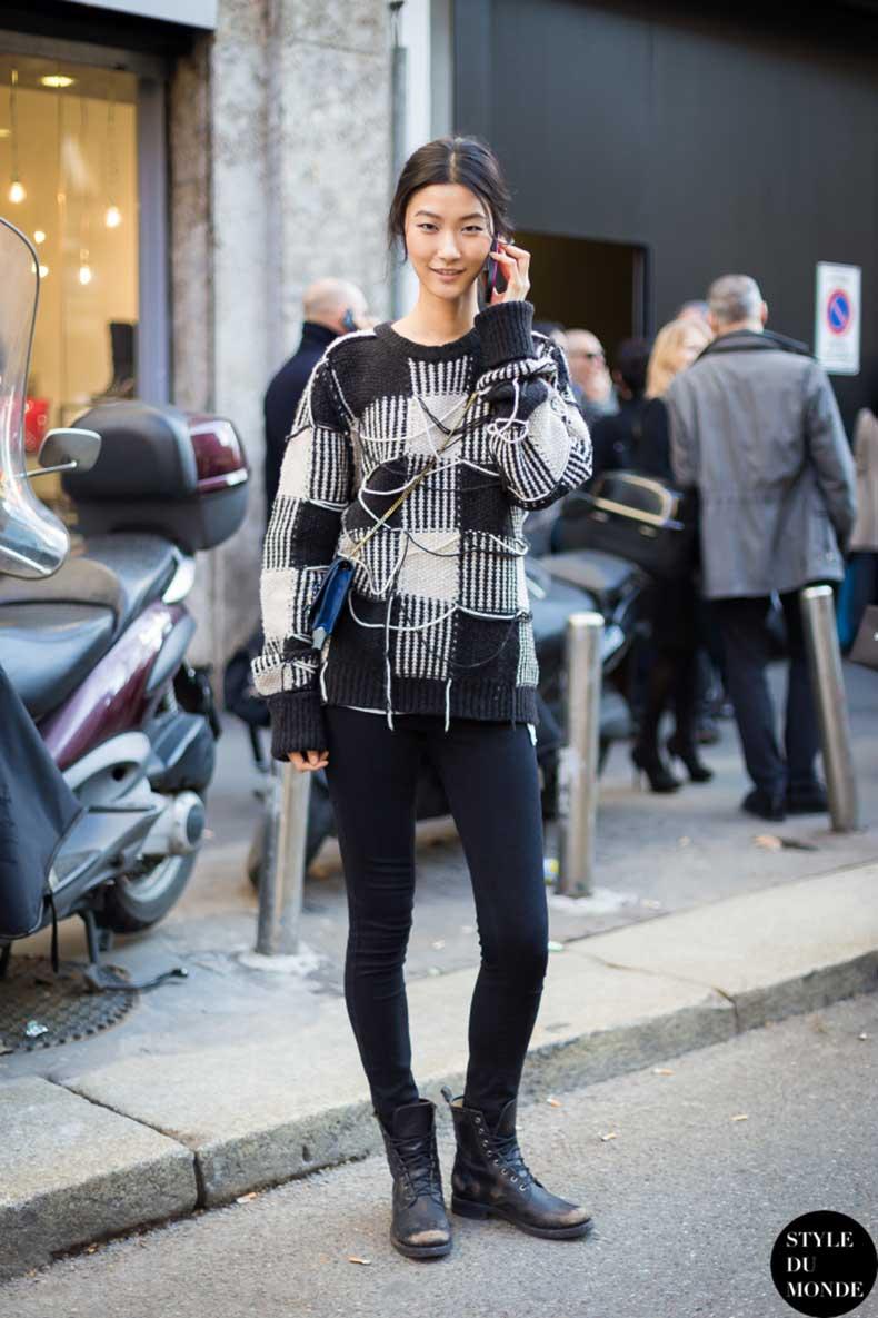 jihye-park-by-styledumonde-street-style-fashion-blog_mg_8133-700x1050