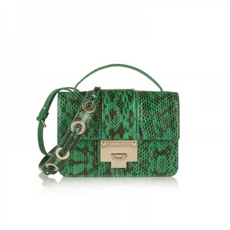 jimmy-choo-python-bag-600x600