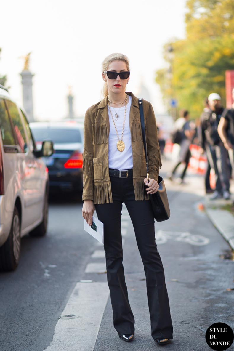 joanna-hillman-by-styledumonde-street-style-fashion-blog_mg_4673-700x1050