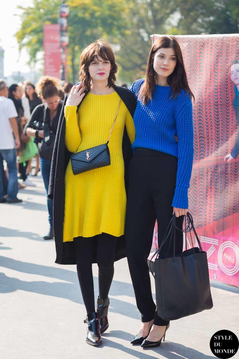 larissa-hofmann-and-zlata-mangafic-by-styledumonde-street-style-fashion-blog_mg_5200-700x1050