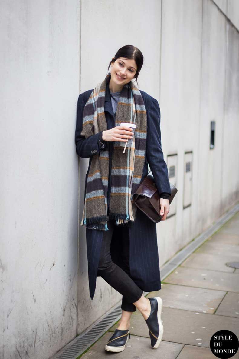 larissa-hofmann-by-styledumonde-street-style-fashion-blog_mg_3735-700x1050