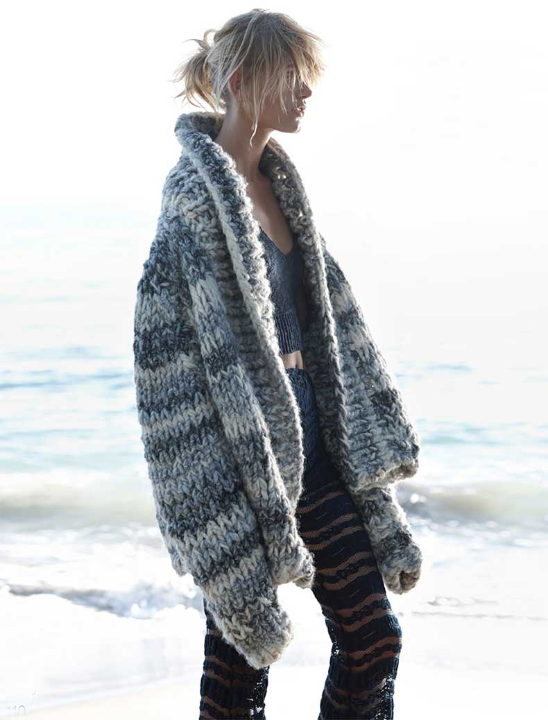 louise-mikkelsen-by-stephen-ward-for-elle-australia-february-2015-Oracle-Fox-winter-knit-editorial-11