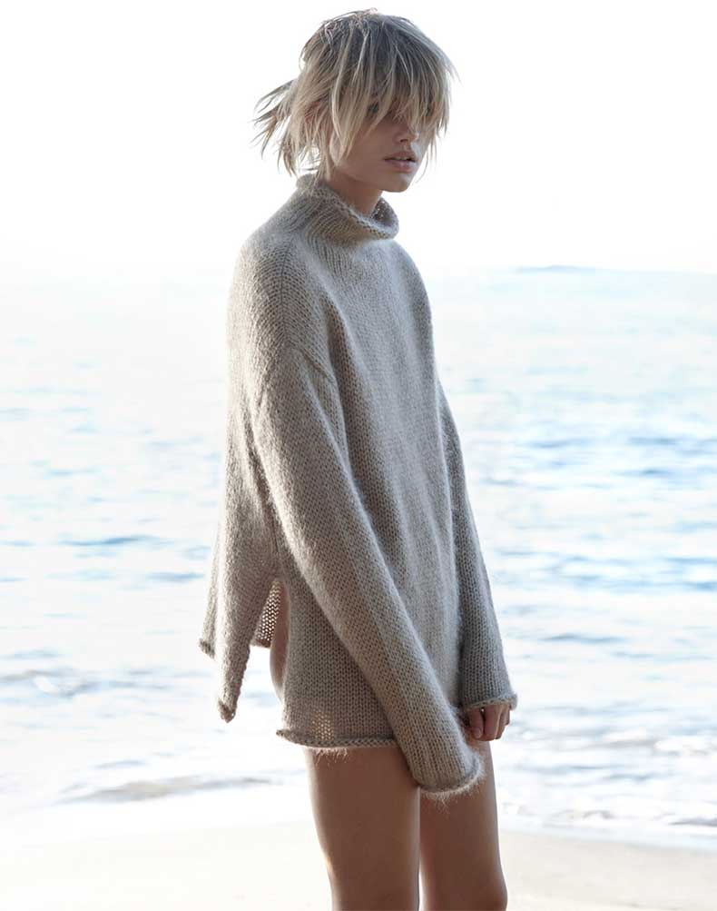 louise-mikkelsen-by-stephen-ward-for-elle-australia-february-2015-Oracle-Fox-winter-knit-editorial-3