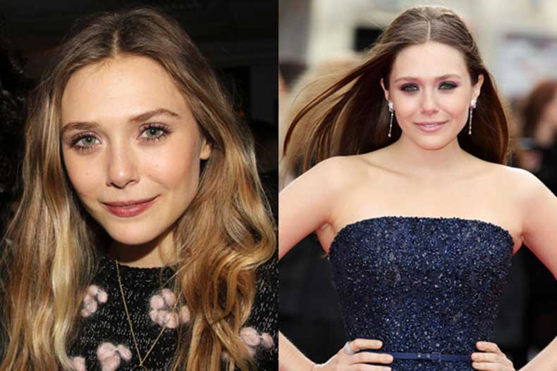 mcx-celeb-hair-transformations-elizabeth-olsen