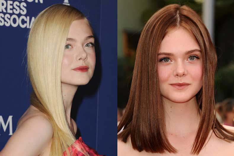 mcx-celeb-hair-transformations-elle-fanning