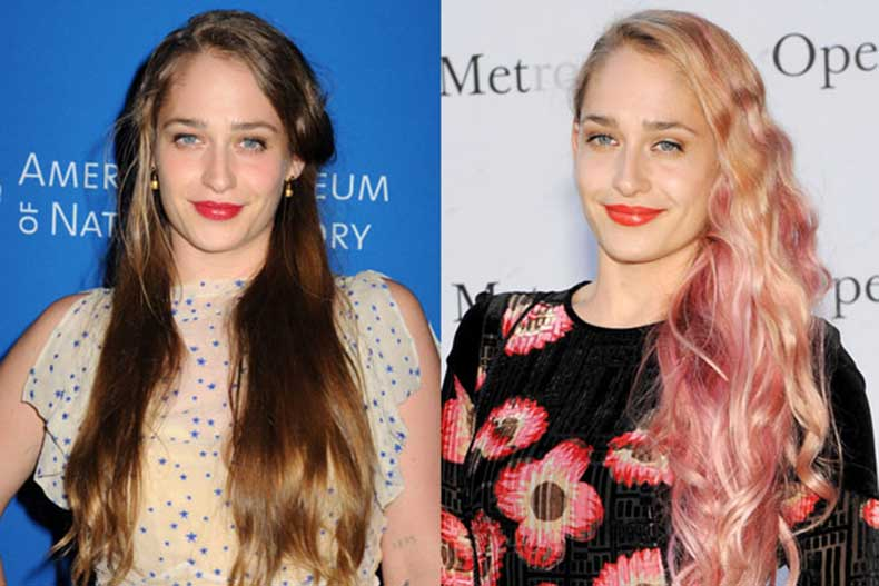 mcx-celeb-hair-transformations-jemima-kirke