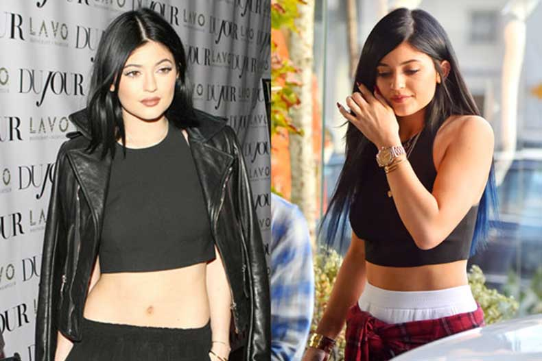 mcx-celeb-hair-transformations-kylie-jenner