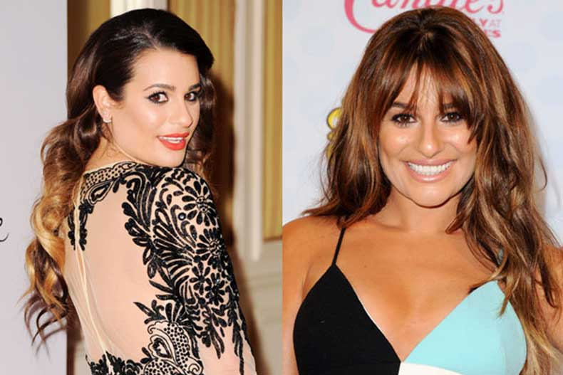 mcx-celeb-hair-transformations-lea-michele