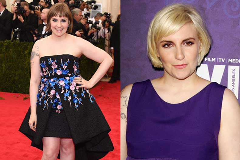 mcx-celeb-hair-transformations-lena-dunham