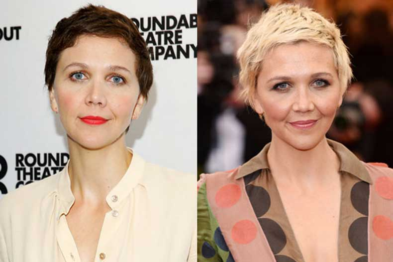 mcx-celeb-hair-transformations-maggie-gyllenhaal