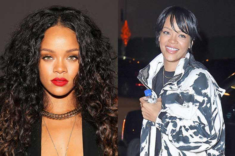 mcx-celeb-hair-transformations-rihanna