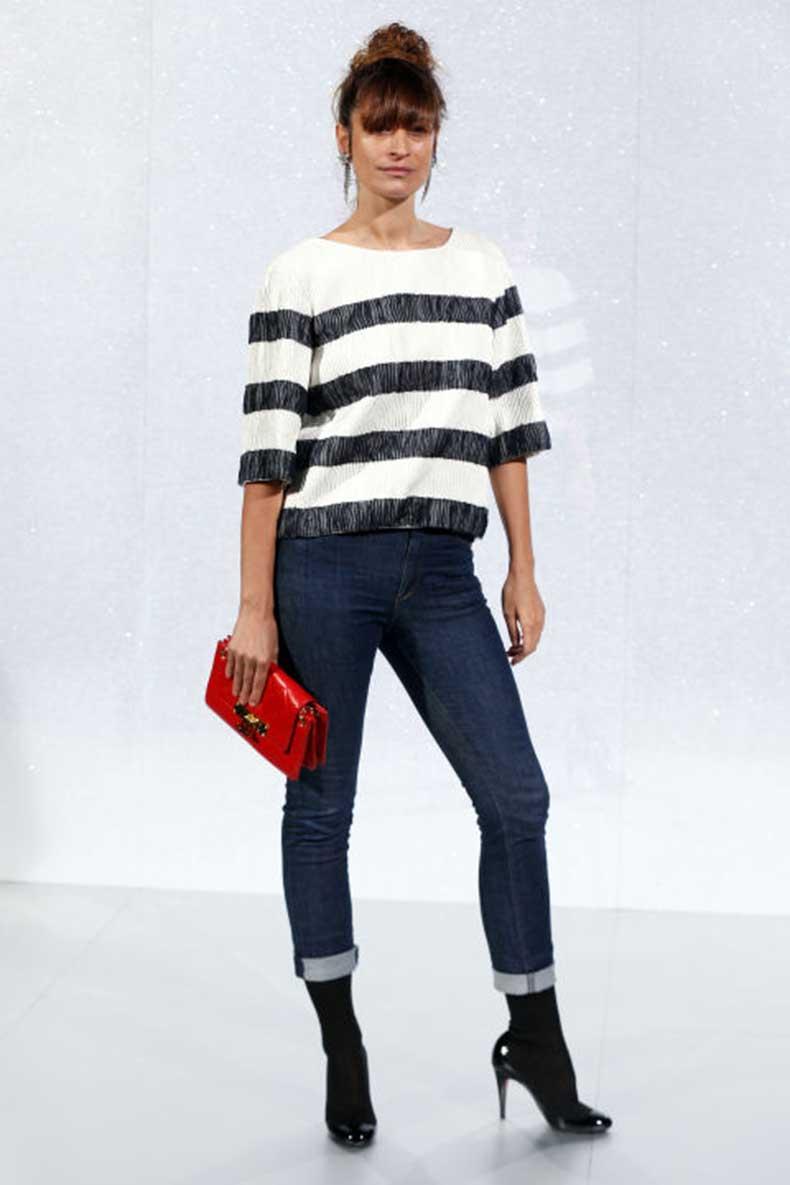 mcx-cuffed-jeans