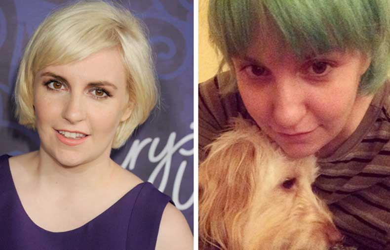 mcx-lena-dunham-green-hair