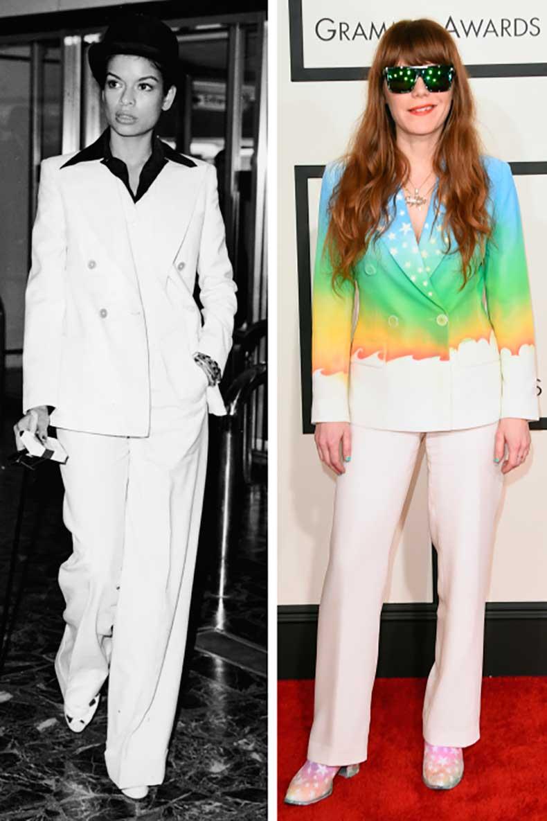 mcx-vintage-suits