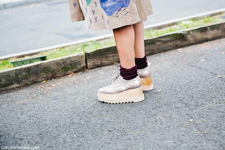 new_york_fashion_week_spring_summer_15-nyfw-street_style-natasha_goldenberg-platforms
